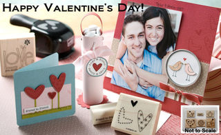 Valentines_Bundle_pictureHappy
