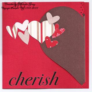Gary's Valentine 09 copy