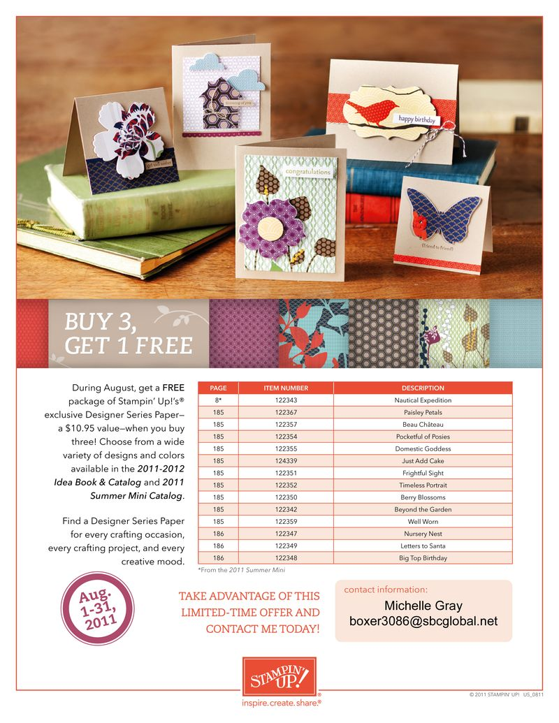 Deco paper promo B3G1Free_0811 with contact