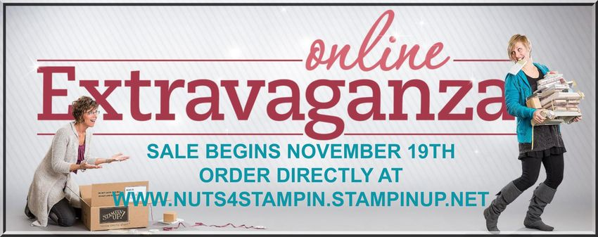 Online Extravaganza banner WITH ADDED TEXT
