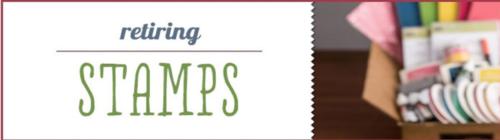 Retiring_Stamps banner