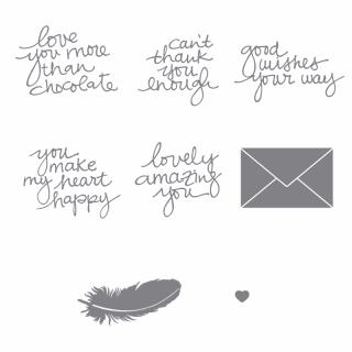 Lovely Amazing You, 140594