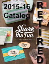 2015-16 AC catalog RETIRED