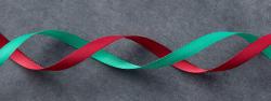 Ribbon Silky Taffeta Combo Pack, 141989