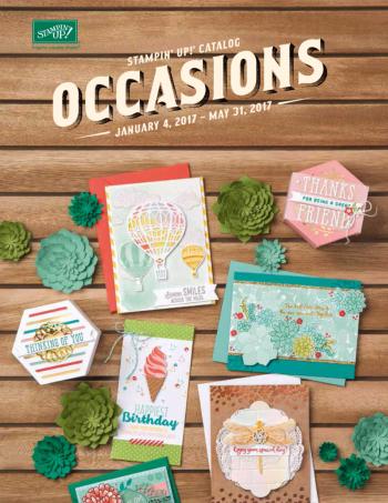 2017 OCC cover