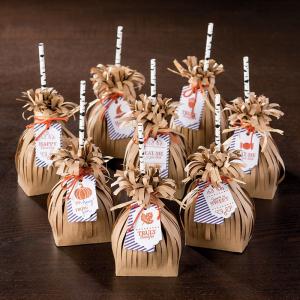 Wickedly Sweet Treat Paper Pumpkin kit, 140786, $17.00