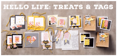 Hello_Life_Treats_and_Tags