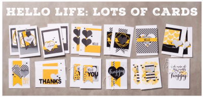 Hello_Life_Lots_of_Cards